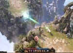 Скриншот Lost Ark 6