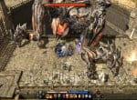 Скриншот Lost Ark 2